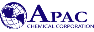 Apac Chemical